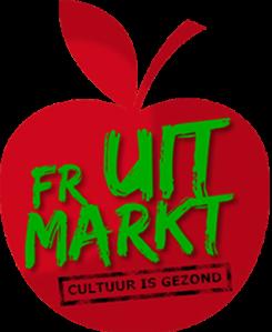 logo-FrUITmarkt-sneek
